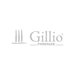 Gillio now available on WeChat in China!