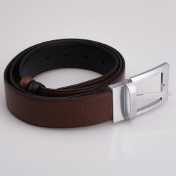 772-775 EPOCA DBROWN-BLACK