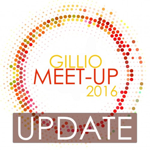 MeetUPdate #1: book your ticket!