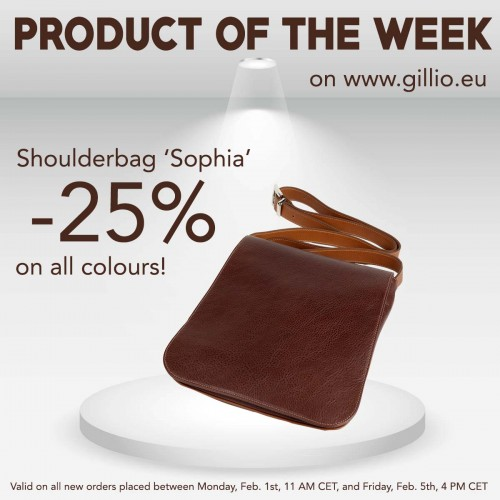 Product of the week #2