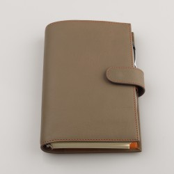 Organiser - Slim Compagna (medium)