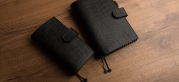 Appunto croco black homepage-1