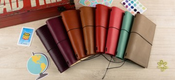 Big Giramondo restock HP-1