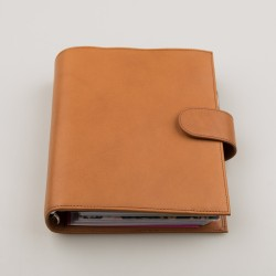 Organiser - Compagna (personal wide)